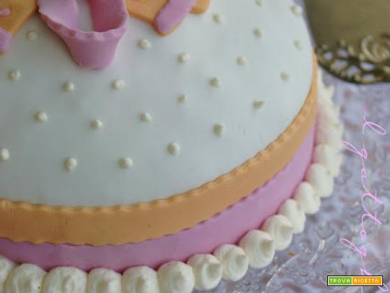 La torta del dì di Pasqua