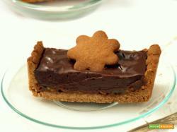 tarte castagne e cioccolato, perchè qualcosa mi marth-ellava in testa!