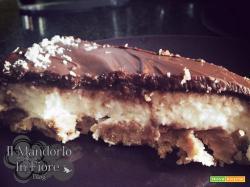 Torta cocconutella