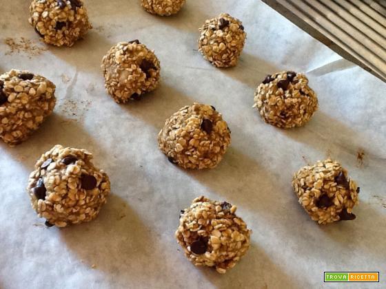 Ultra cookies!