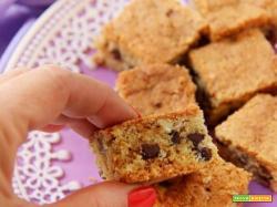 biscotti carrè di Mariella