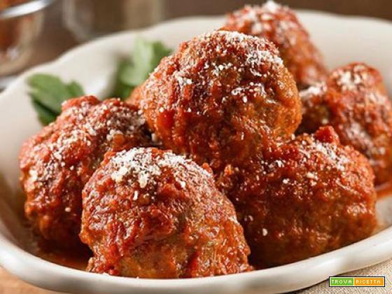 Riciclo in cucina, cucinare con gli avanzi - Ricetta   TrovaRicetta.com