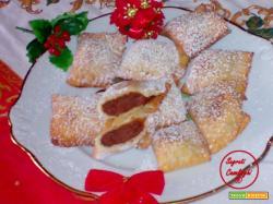 panzerotti castagne