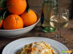 Due spaghi e una scatoletta la rubrica salva cena:)
