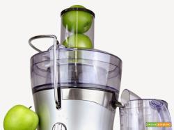 La centrifuga fatta in casa: salutare e conveniente. Prova anche tu!