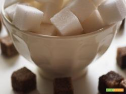 Al microscopio: lo zucchero e i suoi sostituti più comuni