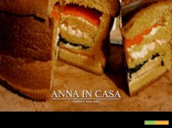 Panettone gastronomico Montersino