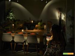 Harp Kitchen: la nuova social dinner