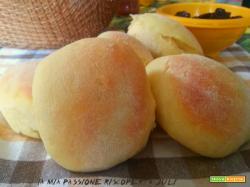 Mufuletti siciliani