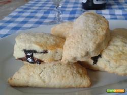 Tortellini dolci di Parma