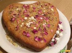 Vuoi essere il mio Valentino?