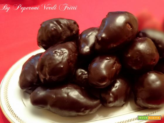 Turdilli ( dolci tipici calabresi)
