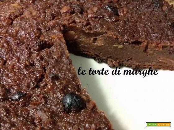 torta paesana paciarella