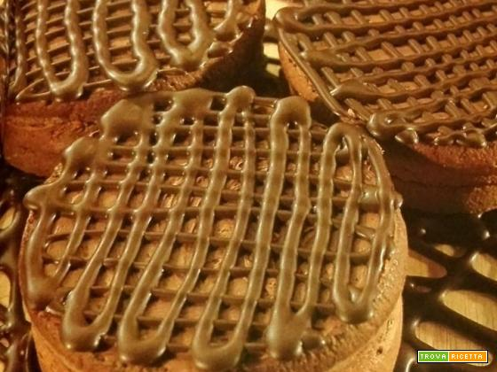 tortine farcite