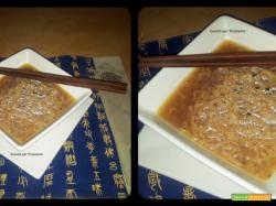 Zuppa di Miso con Noodle | Ricetta base