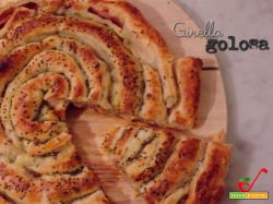Girella Golosa