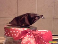 Cioccolata calda in tazza, i regali di Around Kitchen