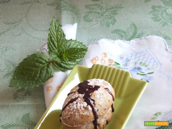 cioccolato e wasabi per contrastare i finanzieri