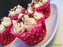 Cupcakes light