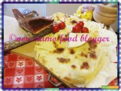 Pane indiano chapati in padella con esubero di Lievito Madre (licoli)
