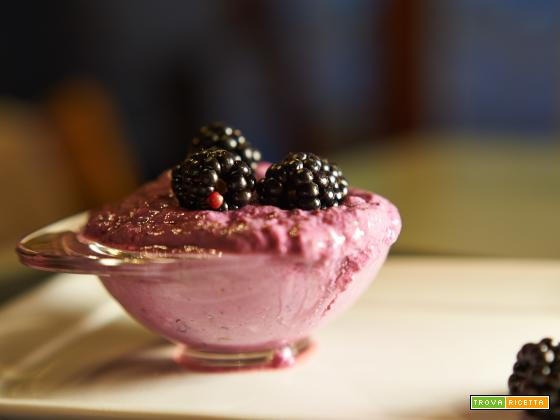 dessert alle more