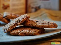 i biscottoni di Geronimo Stilton