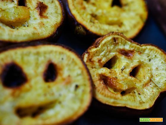 patata americana arrosto