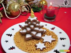 Chiocciole dolci con gocce di cioccolato brioche, colazione, chiocciole, merenda, farina di farro