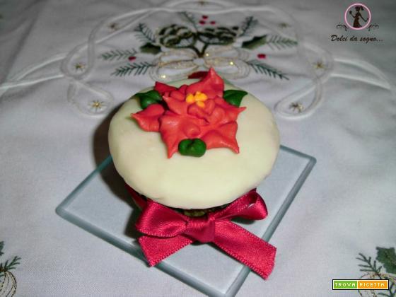 Scatola biscotto per S. Valentino