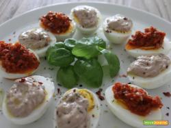 Quante uova per Pasqua!