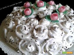 Torta Festosa