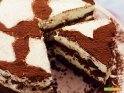 Cheesecake Pan di stelle [senza cottura]: trucchi e consigli per una torta che non delude mai!