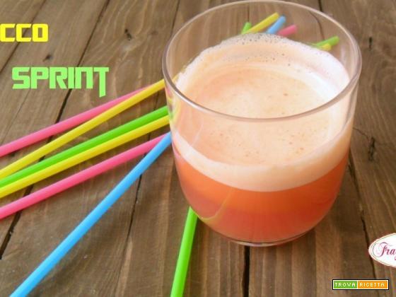 Succo Sprint