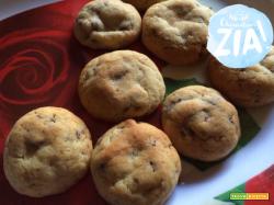 Cookies di Jessica