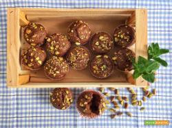 SaporItalia: i pistacchi all'ombra del vulcano