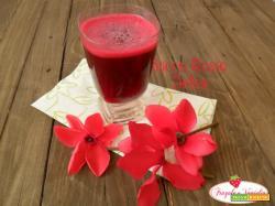 Succo Rosso Detox
