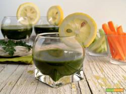 Succo green
