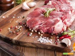 Carne cruda alla piemontese