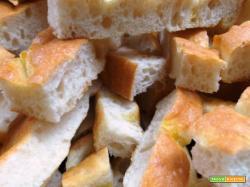 Focaccia genovese: ecco la ricetta per farla perfetta!