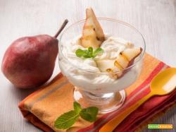 Stevia: tutte le sfumature della dolcezza naturale a zero calorie