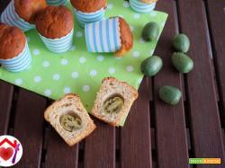 eNERGI muffin
