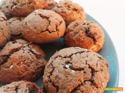 Biscotti al confetto – Come ti riciclo i confetti