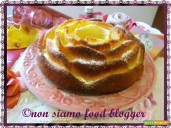 La Ciambella allo Yogurt, ovvero la ricetta della Torta Sette Vasetti
