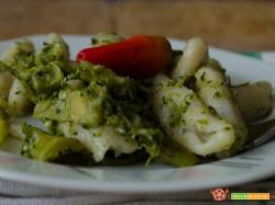 Pasta con broccoli un primo piatto semplice e delizioso