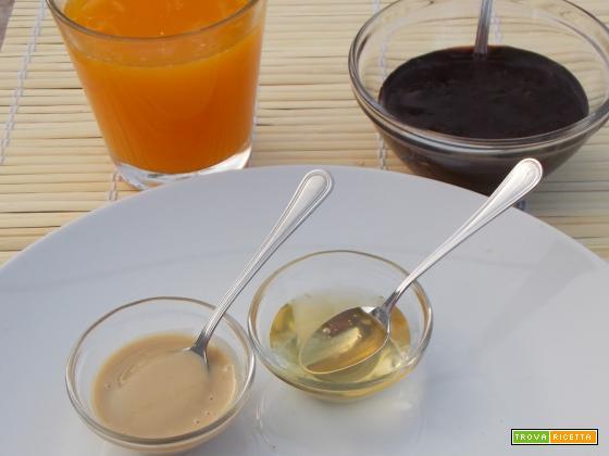 L'antinutella