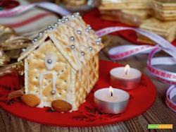 Casetta di Natale Facilissima