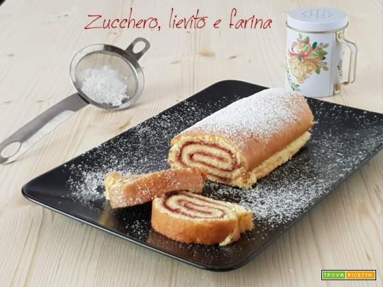 Pasta biscotto – Consigli per una riuscita perfetta