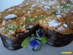 Colomba (ricetta di Papum)
