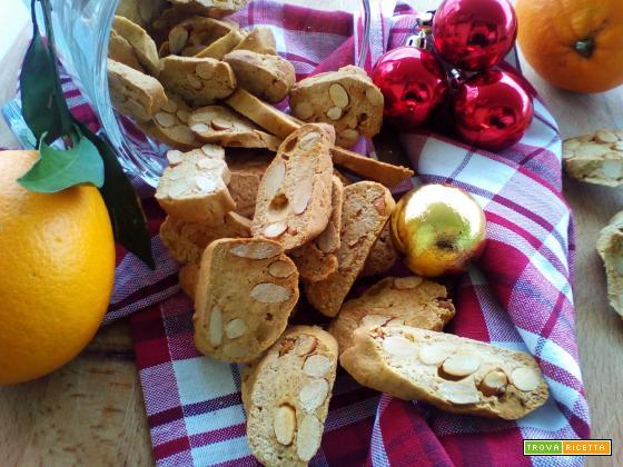 Pepatelli Teramani: ricetta e consigli