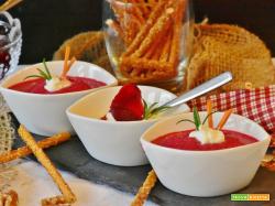 Crema di peperoncino: come prepararla in casa